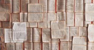 Sajam knjiga, Evo kako će biti održan Sajam knjiga – ČEKA SE ODLUKA KRIZNOG ŠTABA!, Gradski Magazin