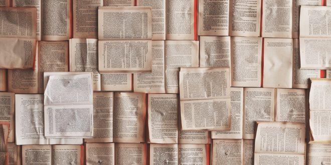 Evo kako će biti održan Sajam knjiga – ČEKA SE ODLUKA KRIZNOG ŠTABA!