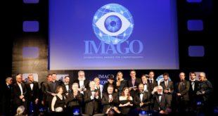 Dodeljene IMAGO nagrade za najbolji snimateljski rad u više kategorija!