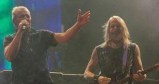 """Legendarni rokeri """"Deep Purple"""" u decembru ponovo u Beogradu"""
