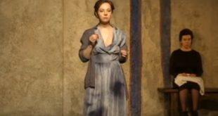 Borina Sofka opet u Narodnom pozorištu
