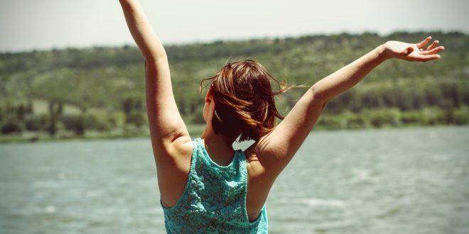 7 znakova da ćete sigurno uspeti u životu: Nema greške!