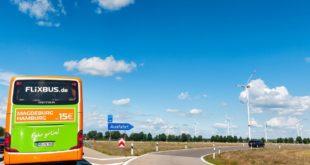FlixBus je stigao u Srbiju! Ovo su PRAVILA KOJA MORATE ZNATI