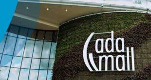 Dani bez stresa, dani za opuštanje: Ada Mall postaje beogradska Zen Oaza