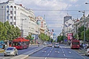 Država poklanja 5.000 dinara za odmor u Srbiji!