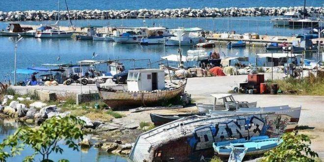 UPOZORENJE SRPSKIM TURISTIMA U GRČKOJ: Ako ovo uradite, sledi kazna od 1.500 evra!