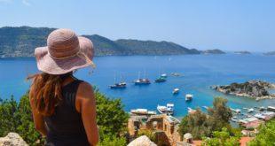 YUTA objavila dobre vesti za turizam – turistička putovanja počinju početkom jula!