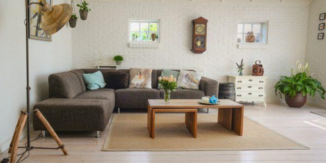 UNESITE JESENJU UŠUŠKANOST U SVOJ DOM: feng šui saveti za vaš dom u jesen