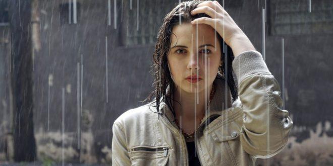 Kiša negativno utiče na raspoloženje: istina ili zabluda?