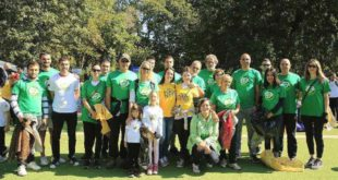 Obeležen SVETSKI DAN ČIŠĆENjA u Srbiji: Građani Srbije udružili se u najmasovnijoj volonterskoj akciji ćišćenja na planeti