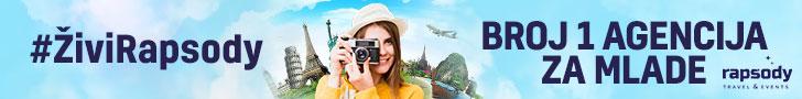 raspody travel