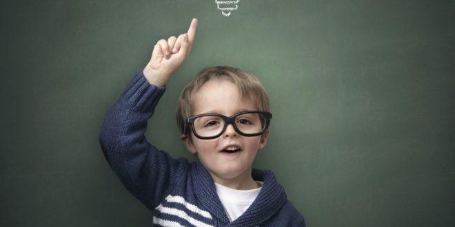 """Muke"""" prve ljubavi: Dečak progovorio o svojoj simpatiji i osvojio mnoga srca! (VIDEO)"""