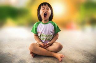 Ne prestajete da zevate: 5 situacija kada je ovo simptom zdravstvenih problema!