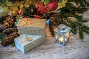 Nevešti ste u pakovanju poklona? Imamo dobru vest za vas!