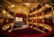 Rossi fest od 25. januara u Narodnom pozorištu (VIDEO)