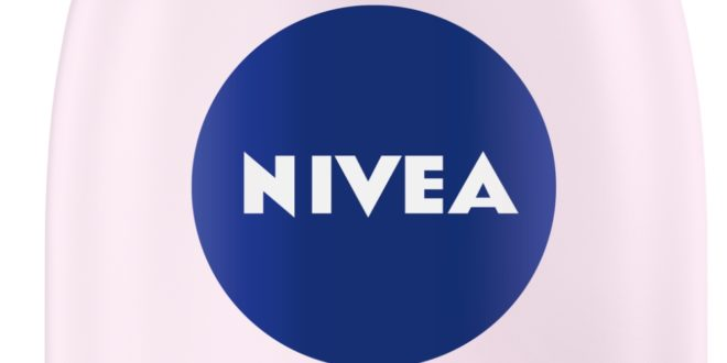 NOVO: NIVEA Body brilliance, LABELLO scrub