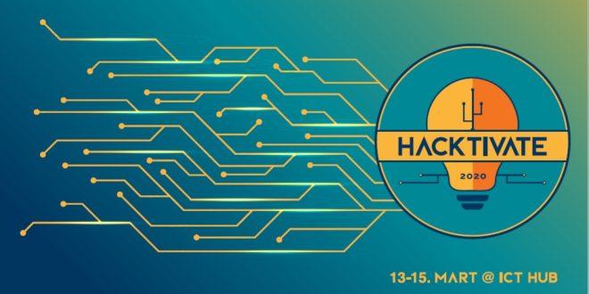 Počinju prijave za HACKTIVATE – prvi hakaton u duvanskoj industriji u Srbiji