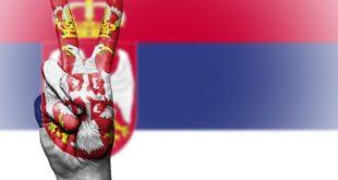 POLICIJSKI ČAS, POLICIJSKI ČAS: Beograd pod ključem od petka do ponedeljka!, Gradski Magazin, Gradski Magazin