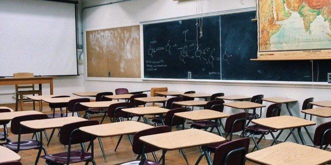 školski raspust, Ministarstvo prosvete, đaci, škole
