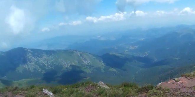 STARA PLANINA – Biser prirode, jedinstvene lepote i neizmernog bogatstva!