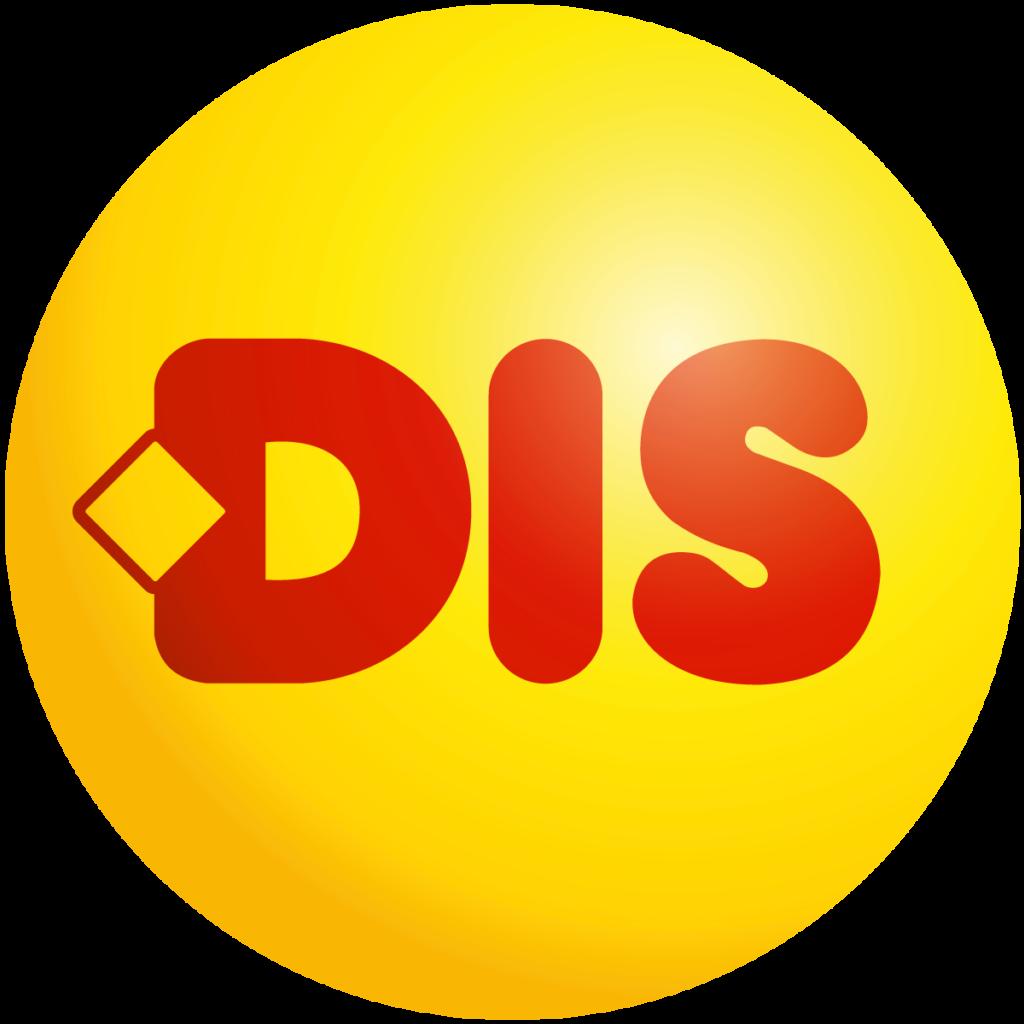 dis, DIS donirao robu u vrednosti od 5 miliona dinara privremenoj bolnici na Sajmu, Gradski Magazin