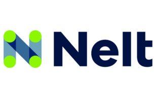 Nelt Grupa donirala 240.000 eura za borbu protiv korona virusa, Gradski Magazin