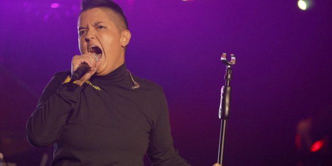 Kako domaće zvezde pevaju na engleskom (VIDEO)