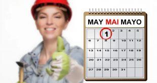 Danas je Prvi maj – Međunarodni praznik rada! Ove godine NIŠTA NIJE ISTO
