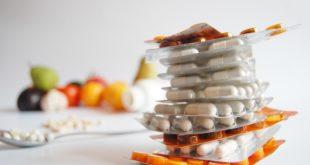 Kako do apoteke i tokom policijskog časa? Proizvodi iz BENU apoteke dostupni na Donesi.com