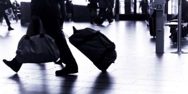 Posle KORONE putovanja više neće biti ista…