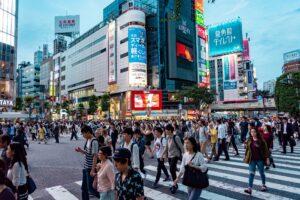 Kako je Japan uspeo da smanji broj pušača, Gradski Magazin