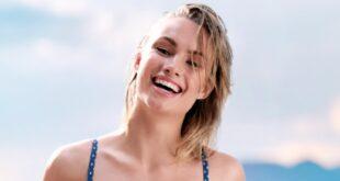 lisca a, Otkrijte koji Lisca kupaći kostim je baš za vas!, Gradski Magazin, Gradski Magazin