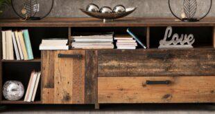 Safari stil u vašem domu, Gradski Magazin