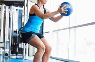 Navike fit ljudi koji vole da vežbaju, Gradski Magazin