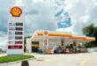 Brend Shell je uvek uz Vas za sve Vaše potrebe!