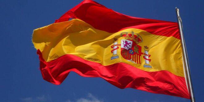 La Rambla je RAMPA za Srbe: Španija večeras zatvara granice za naše državljane!, Gradski Magazin