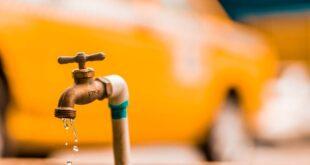 Zbog radova danas pojedini potrošači u opštinama Stari grad i Voždovac bez vode, Gradski Magazin