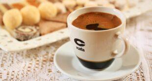 C kafa iz Srbije s ljubavlju!, Gradski Magazin