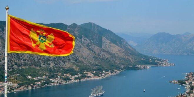 Postoje četiri načina da dođete do Crne Gore, a evo koji je najbolji od njih!
